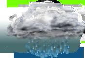 Trenutna temperatura u Preševu