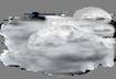 Padavine: 0.14 mm