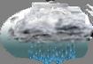 Padavine: 3.78 mm