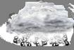 Padavine: 0.8 mm