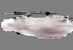 Padavine: 0.47 mm