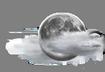 Padavine: 0.22 mm